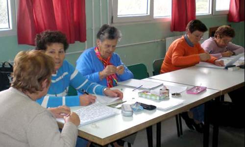 Alumnos-Centro-adultos-Poligono-Sur 2