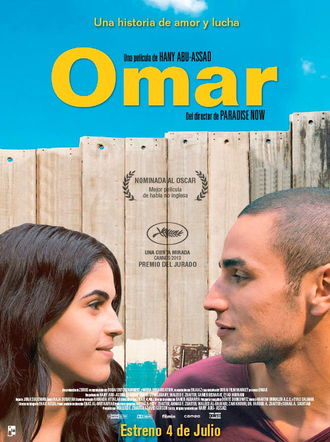Omar-cartel-5612