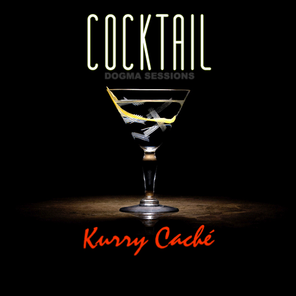 AD-COCKTAIL-KC