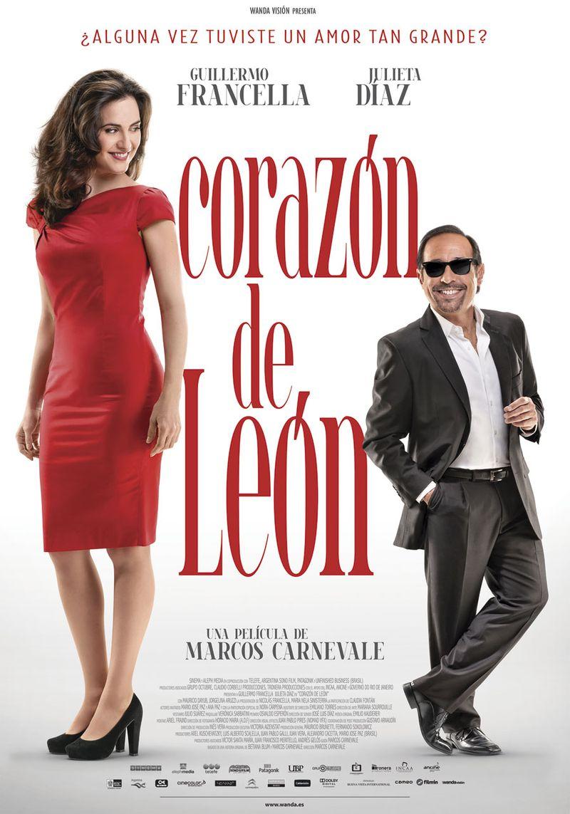 Corazon_de_leon-cartel-5249