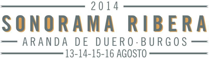 Sonorama2014.