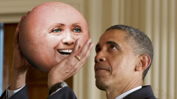 Clinton-head_16_9