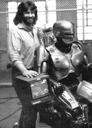 Robocop_bottin
