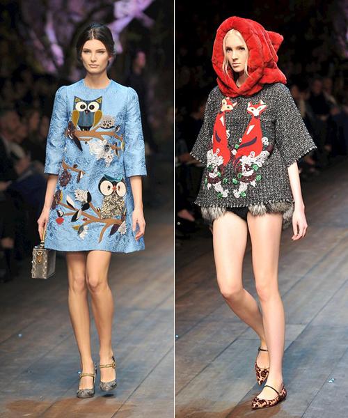 Dolce&Gabbana,-aplicaciones-y-bordados