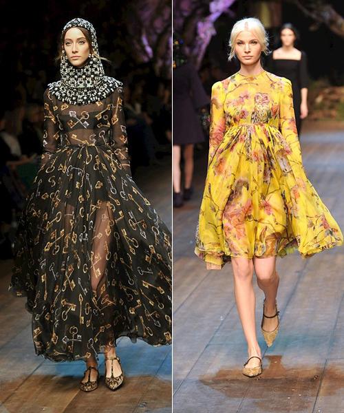 Dolce&Gabbana,-vestidos-de-coctel-y-fiesta-