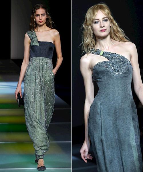 Giorgio-Armani,-vestidos-de-noche
