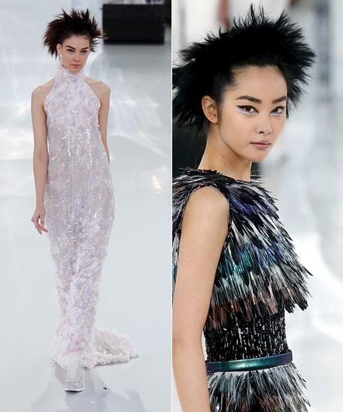 Vestidos-de-alta-costura-de-Chanel