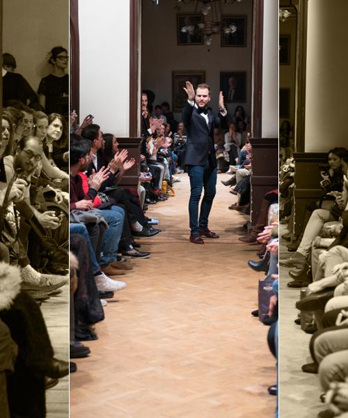 El-diseñador-Guillermo-del-Mar