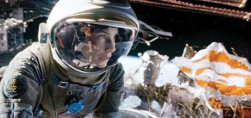 Oscars_gravity