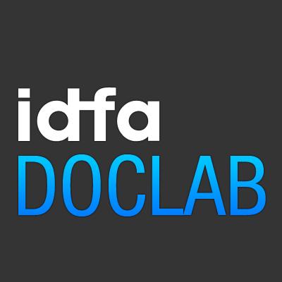 7_idfa doclab