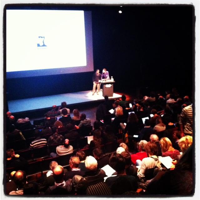 9_idfa conference