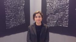 Artista chilena (250x141) (2)