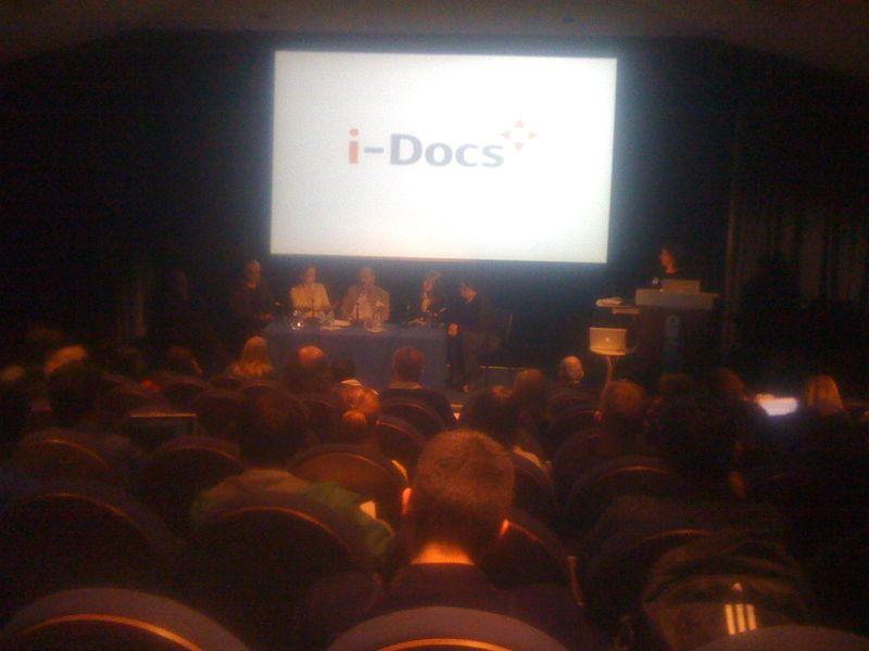 I-docs_1