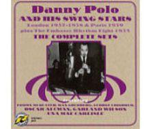 Danny_Polo Swingstars Complete