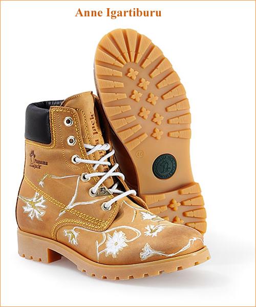 Botas-customizadas-por-Anne-Igartiburu