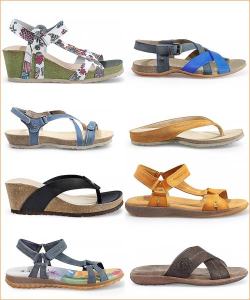 Sandalias-para-mujer-y-hombre