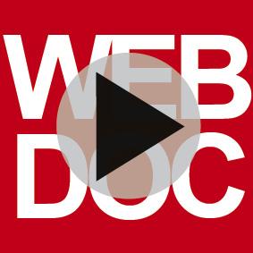 Image-webdoc1