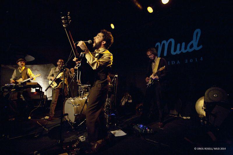 01-seward---mud-2014