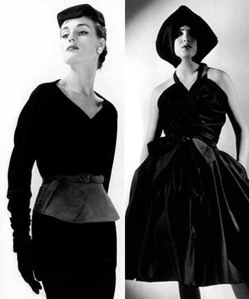 Diseños-de-Pertegaz-de-1950