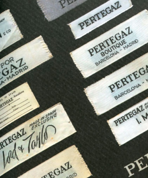 Etiquetas-de-Pertegaz