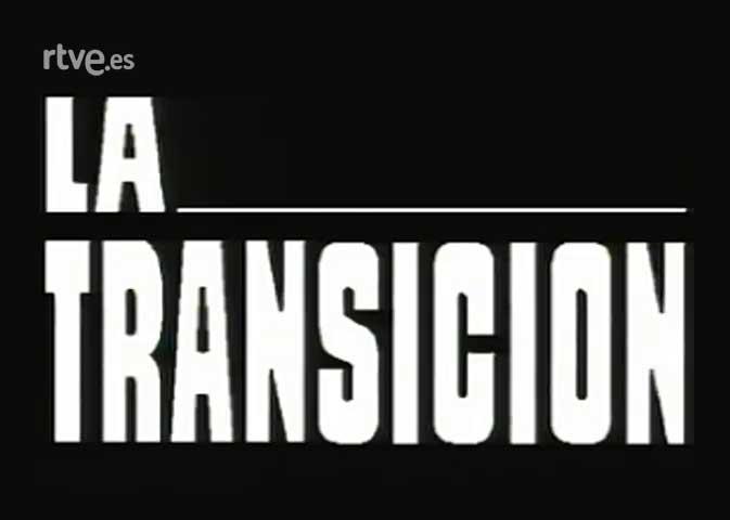 LA-TRANSICIÓN