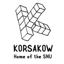 Korsakow_1