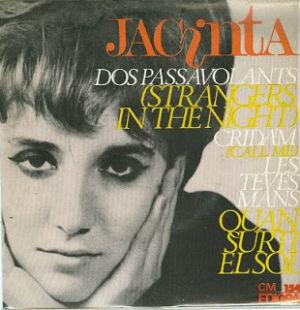 1966 Jacinta III pel blog R4