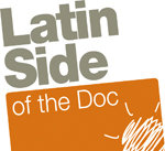 Latin side of the doc