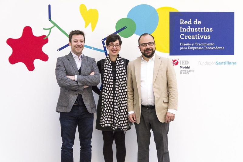 Red-de-Industrias-Creativas-Presentacion