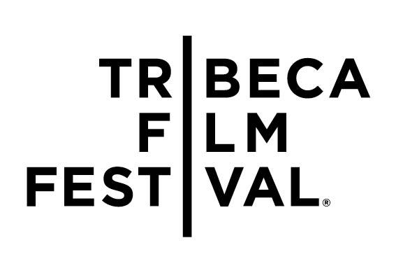 Tribeca_film_festival_1
