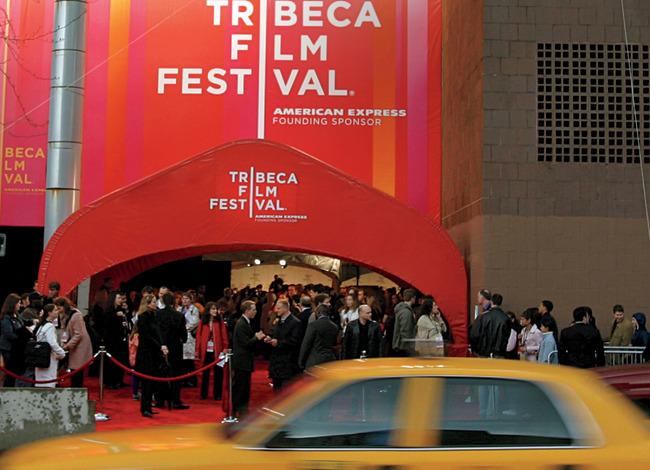 Tribeca_film_festival_2