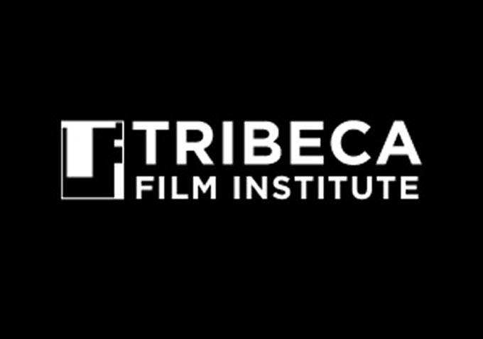 Tribeca-institute