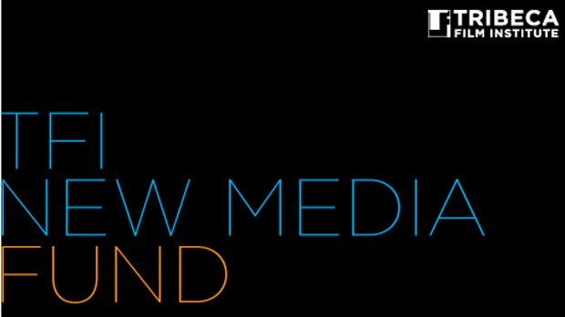 TFI-New-Media-Fund