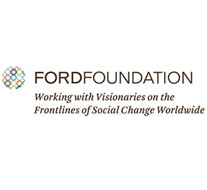 Ford Fundation_2