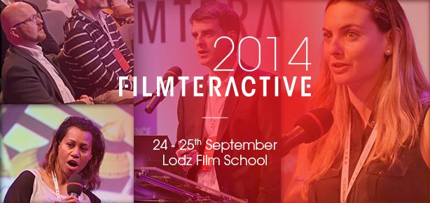Filmteractive_1