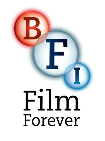 Bfi_logo_new_-_p_2012