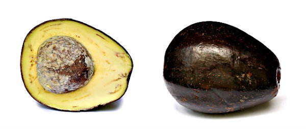 Avocado_with_cross_section