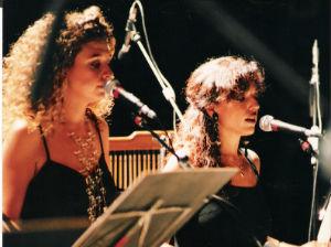 1994 CARME CANELA I LAURA BLOG