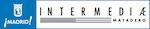 Logo_imae