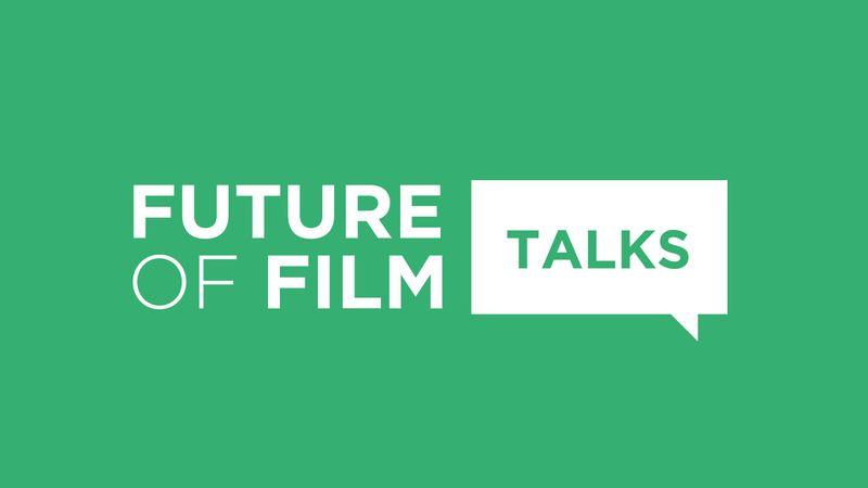 Future_Of_Film_Talks