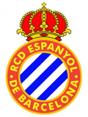 RCD Espanyol de Barcelona BLOG