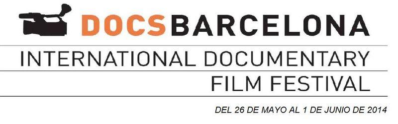 Docs-Barcelona-Destacada1
