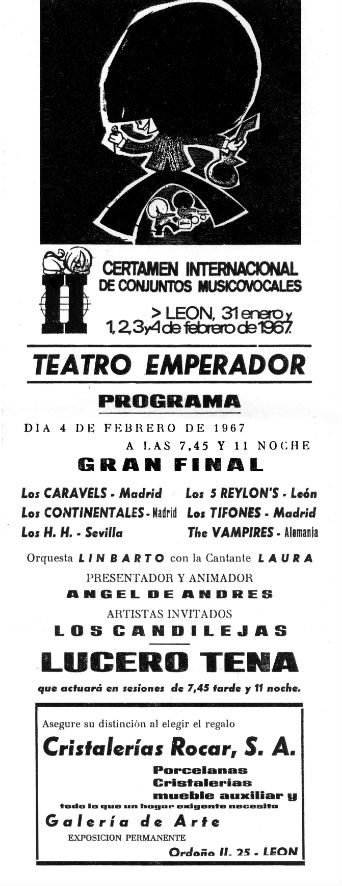 1967 León Cartell final BLOG