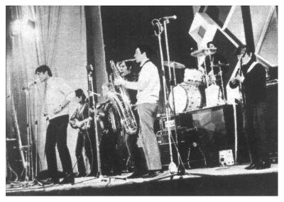 1967 León en escena BLOG