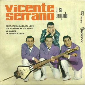 Vicente Serrano 1 BLOG