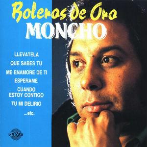 Moncho BLOG