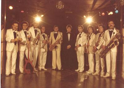 Orquesta Metropol1983 BLOG