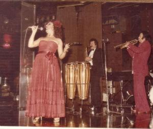 Juan Mena i Vicente serrano 1978 BLOG