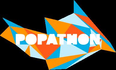 Popathon2