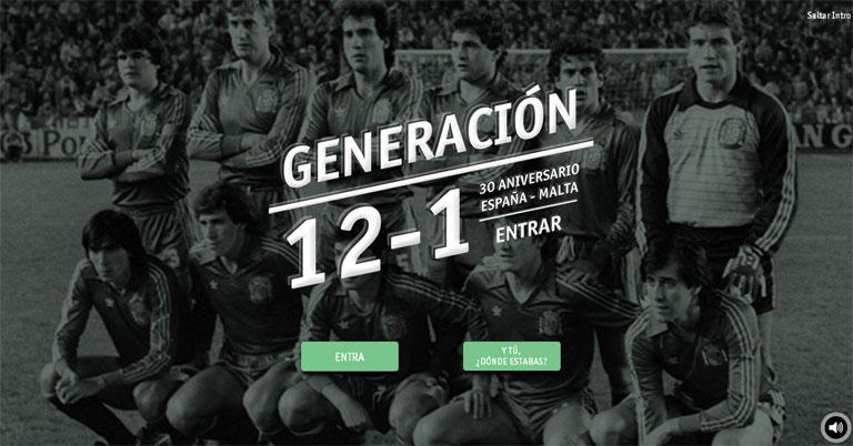 GENERACION-12-1